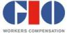 GIO_WC_Logo